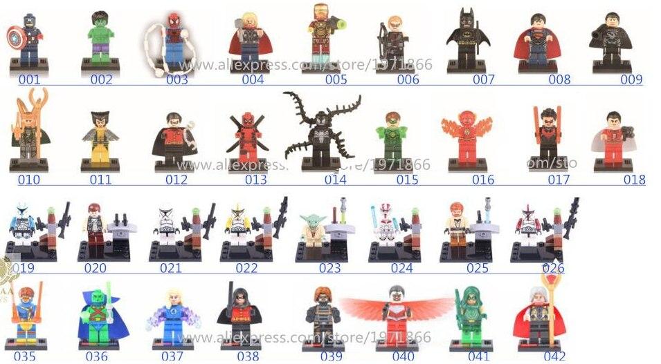 Lego Ninjago-cromos 2015-nº 189