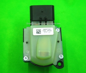 Steering Column Ignition Switch 04685719AI/68033393AA for Jeep Compass For Chrysler 200 For Dodge 01-14 Ignition Starter Switch(China)