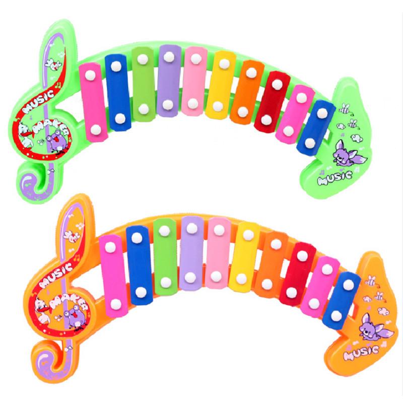 nueva magia infantil aug music violin musicales de los nios embroma el regalo de navidad