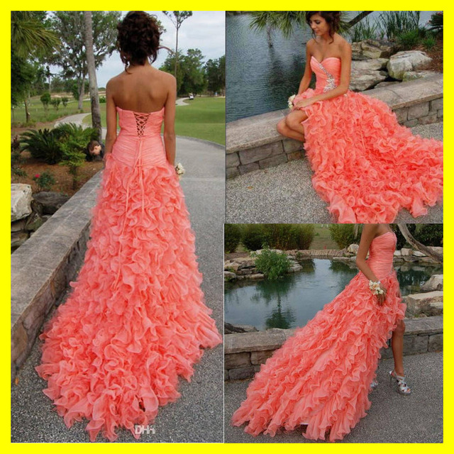 Prom Dress Boutiques Atlanta