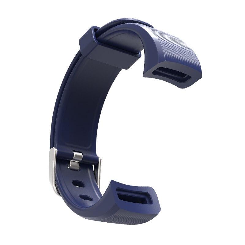 GT101-Original-Wrist-Strap-Smart-bracelet-strap-black-red-blue-3-colors-avaible (1)
