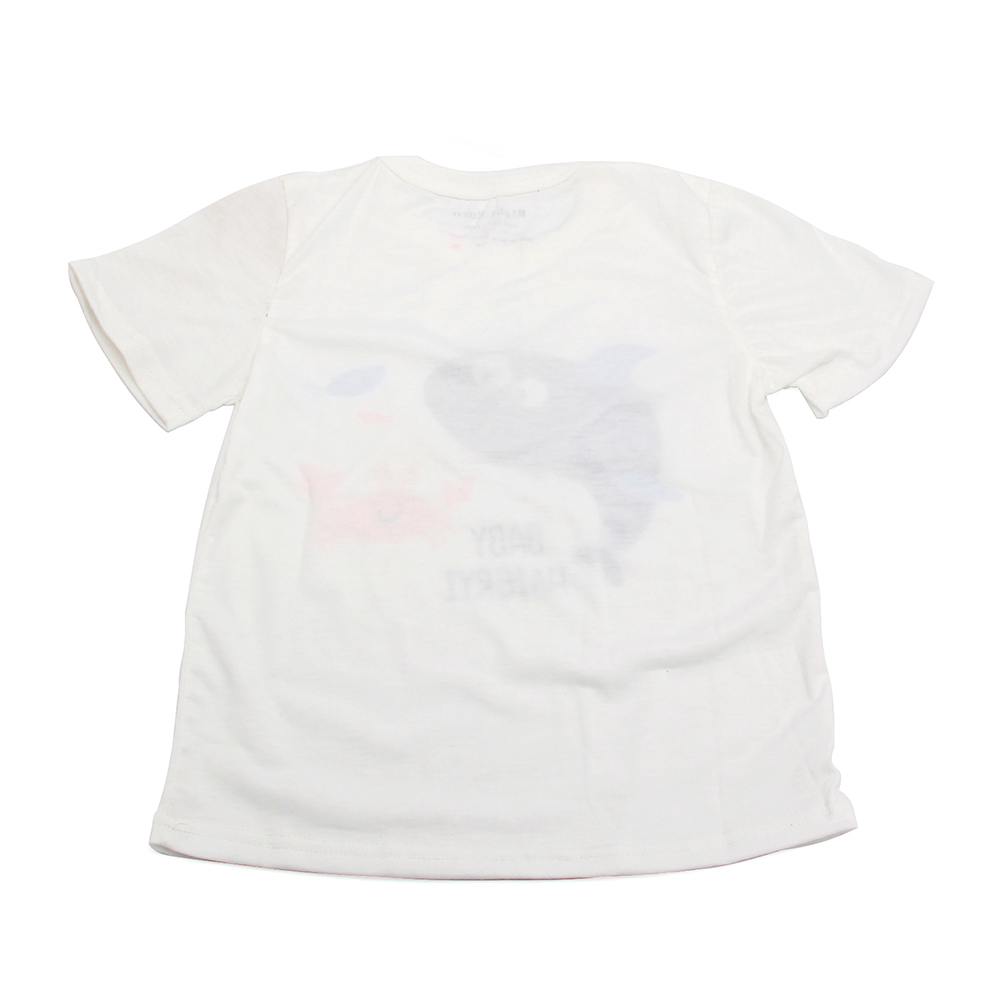 IMAKA-Fashion-Boys-T-shirt-Cotton-Boys-T-shirts-2017-New-Summer-Style-Children-Clothing-Tops-New-Fashion-Boys-T-Shirts-4
