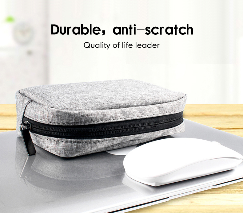 5 earphone earbud