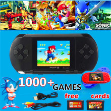 Handheld Spielkonsole 16 Bit Tragbare Klassische Spiel Konsole LCD Spiel Player gehirn spiel für kinder junge mädchen kid D4