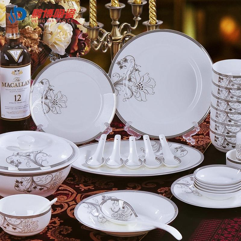 online buy wholesale bone china dinnerware from china bone china dinnerware wholesalers. Black Bedroom Furniture Sets. Home Design Ideas