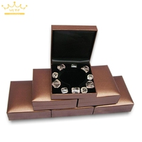 jewelry display gift packaging case bracelet bangle box 50pcs/Lot gift boxes jewelry gift box jewelry box case for bracelet