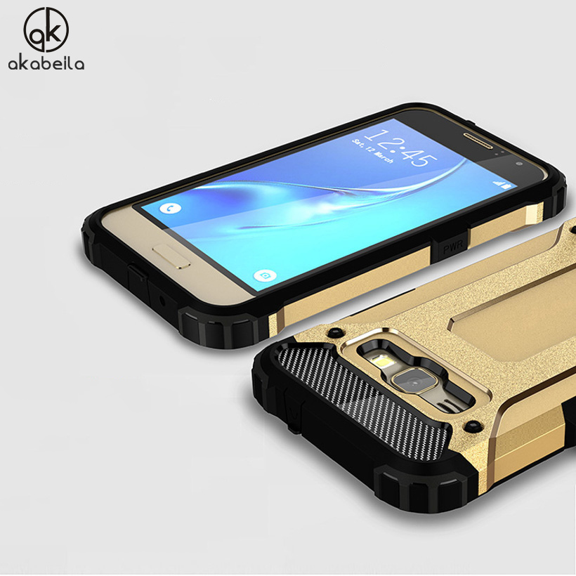 AKABEILA Phone Case For Samsung Galaxy J1 2016 J120F Galaxy Express 3 J120A J120H J120M  ...
