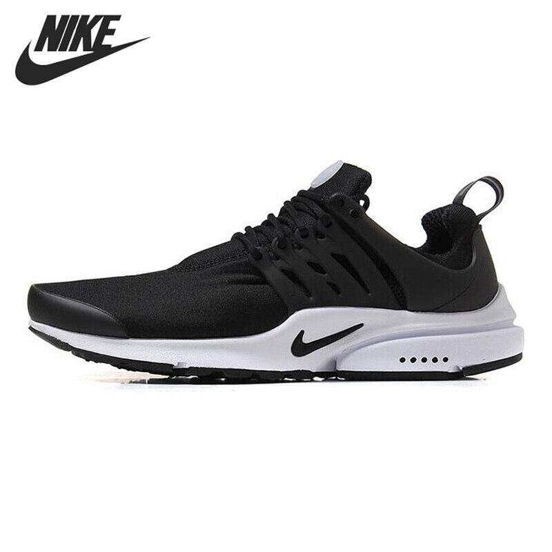 Original New Arrival 2017 NIKE AIR PRESTO Men's Running Shoes Sneakers nike air presto купить харьков