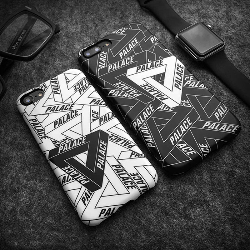 Coque Palace Iphone