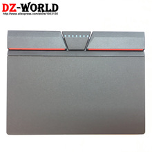 New/Orig for Thinkpad T440 T450 T460 T440S T450S Three Keys Touchpad Mouse Pad Clicker Synaptics Chip SM10K87920 SM10G93363