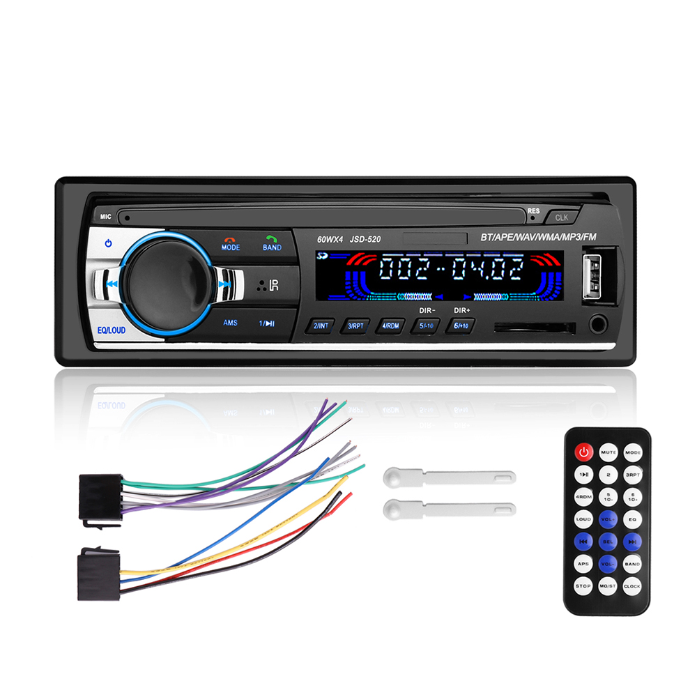 old fashioned addzest car stereo image best images for wiring rh oursweetbakeshop info Alpine Car Stereo Manuals Sony Car Stereo Manuals