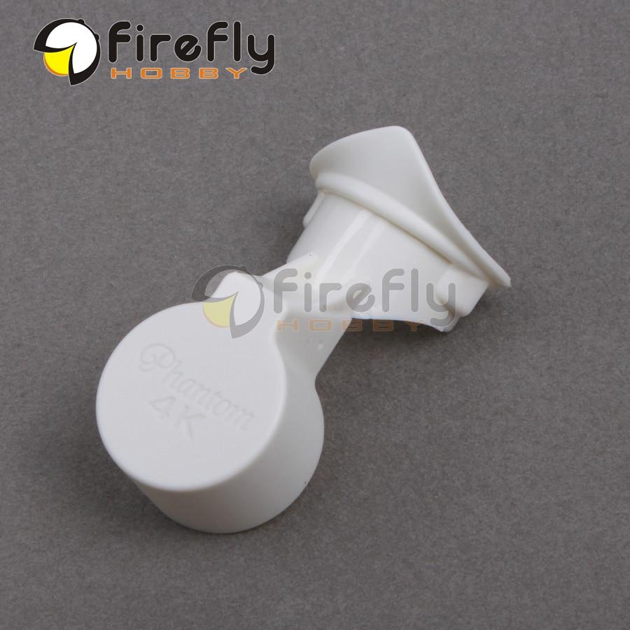 Gimbal Camera Lens Protector Cover Gimbal Lock for DJI Phantom 4 Drone Lens Cap