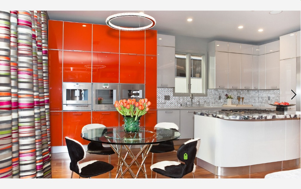best cheap kitchen cabinets online hot sales high gloss lacquer font average price cabinet refacing