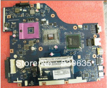 5736Z 5736 laptop motherboard 50% off Sales promotion, FULL TESTED,