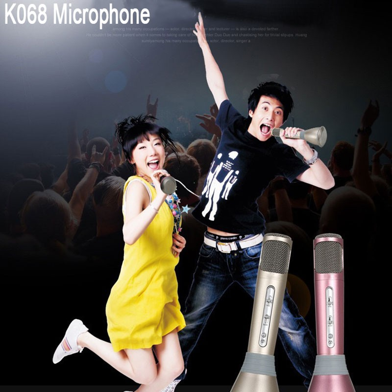 K068-Wireless-Karaoke-Player-Condenser-Microphone-with-Mic-bluetooth-Speaker-KTV-Singing-Record-for-Android-IOS-Phone-Computer_01