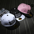 Hot Begocool Fashion Baseball caps street snapback hat for men women brand adjustable hip hop cap gorras hombre COOL-026