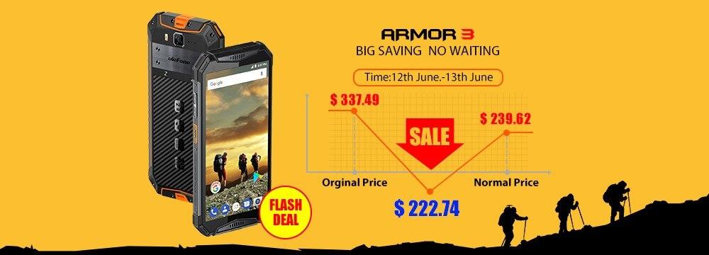 Armor3-Flash-Deal--1000
