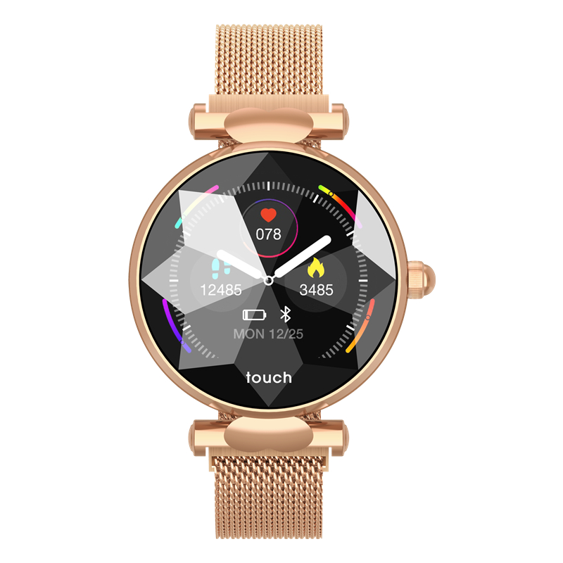 2019 NEW Women Fashion Smartwatch OGEDA B80S Sport wristband watches for blood pressure sleep tracker pedometer watch ladies 2019 NEW Women Fashion Smartwatch OGEDA B80S Sport wristband watches for blood pressure sleep tracker pedometer watch ladies