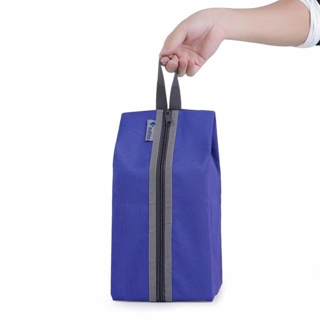 Multifunction Swimming Bags Travel Storage Bag Nylon Portable Storage Shoe Bag Travel Tote Storage Case shoes Bag