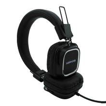IQ4 Active Noise Cancelling Headphones With Mic Foldable Headband HiFi Headset Auriculares Good Sound