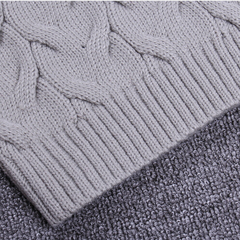 Boys-Sweater-Knitted-Turtleneck-Sweaters-for-Boy-Kids-Knitwear-2016-Autumn-Winter-Pullover-Cardigan-for-Boys-Children-Clothing-3
