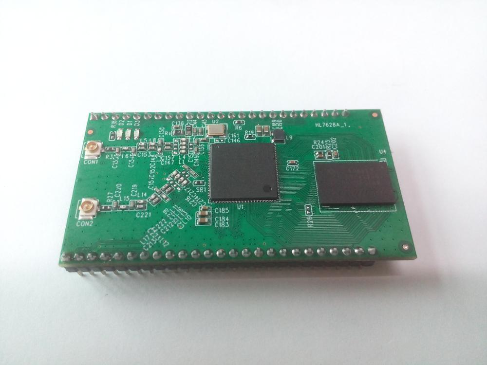 MT7628/7688 module router module development board network openwrt WiFi camera SDK w5500 development board the ethernet module ethernet development board