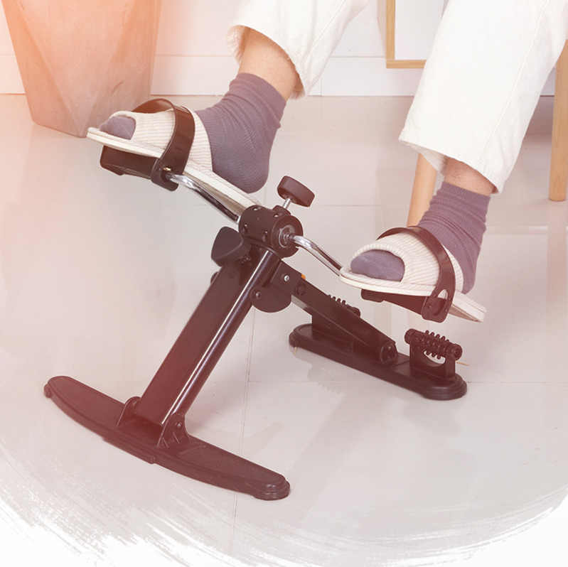 Cardio-Box-Übung zur schnellen Gewichtsabnahme