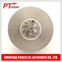 피아트 그랑 데 Punto/팬더 Punto III 1.3JTD 75HP 55KW PDF-새로운 KP35-005 터보 CHRA 코어에 대한 Turbolader 카트리지 54359700006
