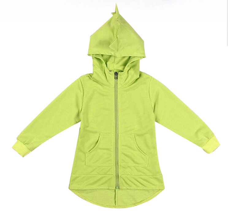 Girls-Sweatshirts-Hoodies-Children-Clothing-Autumn-And-Winter-Baby-girl-Thick-Cotton-Tops-Kids-Cute-Cartoon-Rabbit-Hooded-Coat-3