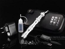 บุหรี่อิเล็กทรอนิกส์ECT X6บุหรี่อิเล็กทรอนิกส์ชุด1300มิลลิแอมป์ชั่วโมงEชุดเริ่มต้นมอระกู่CigอีอัตตาปากกาVape Smok Vaporizer X8106