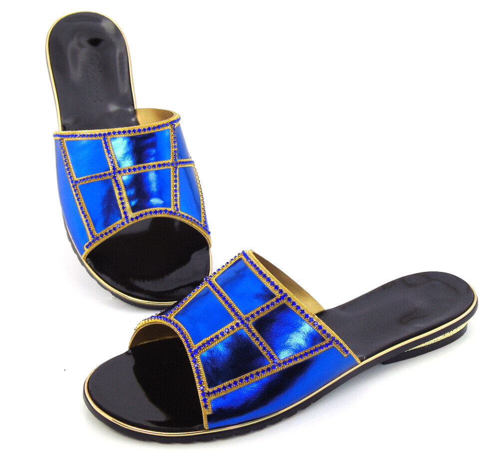 doershow nice-looking design African Sandals sexy Lady Shoes in royal blue,PU Leather For Women!size 37-43!!DD1-51 5 8g 2w wireless audio video transmission for fpv launch module