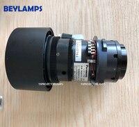 Original Projector Lens ET DLE100 For Mitsubishi WD2000 / XD2000 / XD1000U / WD2000U / XD2000U Projectors