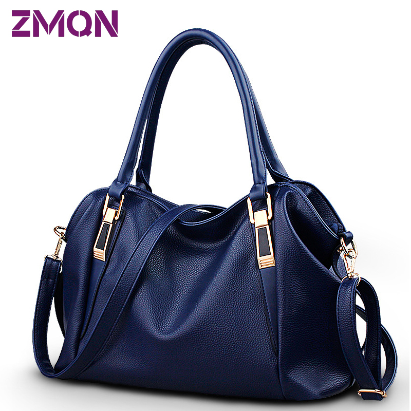 Model  Ideas About Women Bags On Pinterest  Handbags Bags And Leather Bags