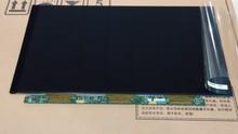 Pantalla Original y Genuino 133UA02S, para Asus UX31 UX31E pantalla lcd portátil