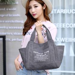 Ретро Холст сумка женская досуг сумки хлопок плечевые сумки bolsos mujer de marca famosa 2019 bolso Женская сумочка основной