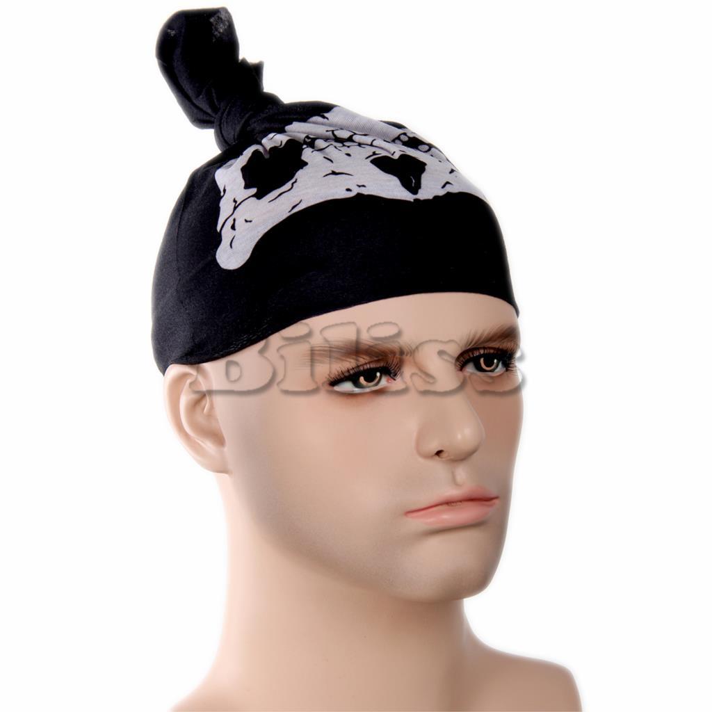 Men headband sport