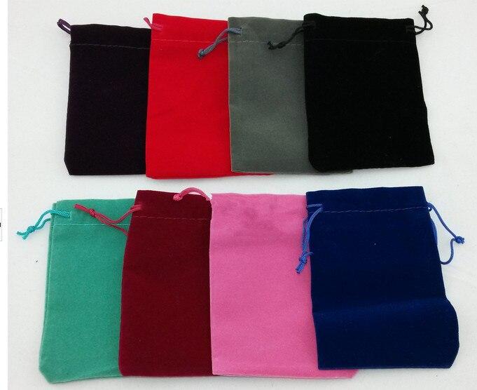 Keamsty изысканный высокое качество 9*7 см байковые сумки для плавающей медальон ювелирные изделия Цепочки и ожерелья подвеска может делать лог... ...