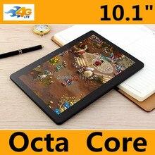 2017 новые 10 дюймов 3 г 4 г FDD LTE планшет Octa Core 1920*1200 IPS HD 8.0MP 4 ГБ Оперативная память 64 ГБ Встроенная память Android 7.0 GPS планшет 10 10.1 + подарок