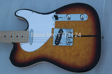 . TL electric guitar Thai high quality electric guitar 6 strings guitar
