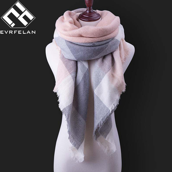 silk neck scarf womens viscose scarf scarves for womens summer female scarf sweater wraps and shawls black poncho wrap christmas scarfs Scarves & Wraps