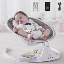 810235047dda Free Baby Bouncer Promotion-Shop for Promotional Free Baby Bouncer ...