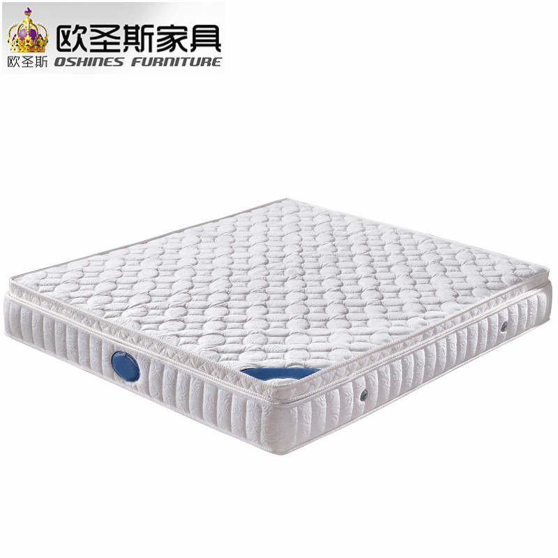 factory wholsale special price 2017 new 4 5 stars king queen size home use spring latex memory foam coconut fiber soft mattress diane von furstenberg короткое платье