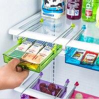 Органайзеры для холодильника