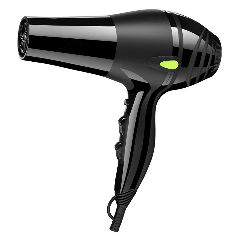 Hot Fashion 2500W Pro Hair Dryes