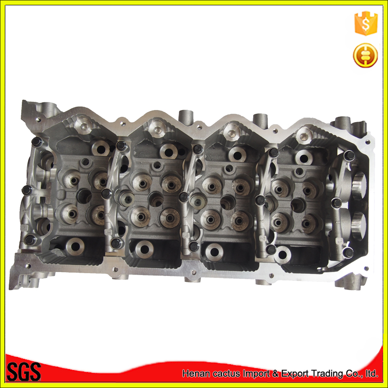 online buy whole nissan diesel engine parts from nissan diesel new engine parts yd25 cylinder head 11039 ec00a for