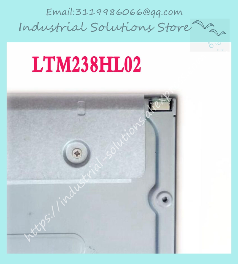 LCD FOR LTM238HL02 Display ScreenLCD FOR LTM238HL02 Display Screen
