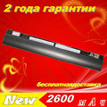 2600mah 11.1v laptop For asus A31-X101 A32-X101 battery For EEE PC X101 Series X101C X101CH X101H 3 cells