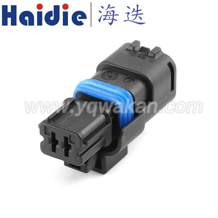 HD027YD-1.5-21-2