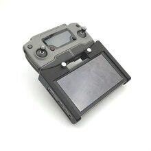 CrystalSky Monitor de alto brillo de 5,5 pulgadas, Clip de soporte extendido para mavic pro spark mavic 2 zoom pro air drone mando a distancia