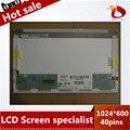 Envío libre LCD de Matriz lp101wsa LP101WSA TLA1 LP101WSA TLB1 TLN1 LP101WSA pantalla lcd portátil